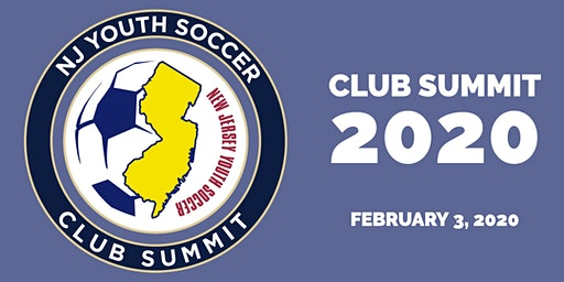 NJ Youth Soccer Club Summit Series (Marlton)