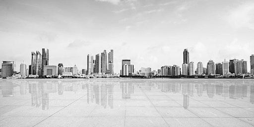 Architecture Meeting 15 | Marketing imobiliário 4.0