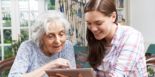 Anticipatory Care Plans and Power of Attorney