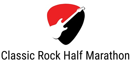 "2020 First Watch Classic Rock Half Marathon and Triathlon May 2nd and 3rd, 2020 (Longboat Key)""Longboat Man"" The Ultimate Half Triathlon  tickets"