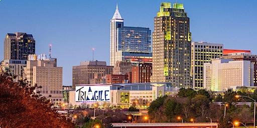 TriAgile 2020 Conference