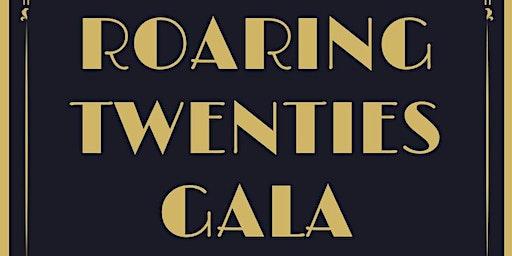 Roaring 20's Gala benefiting the Village Club & Preserve