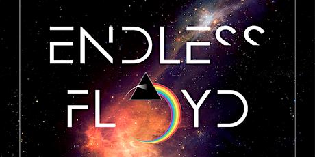 ENDLESS FLOYD - POSTPONED UNTIL 2021 - DATE TBC
