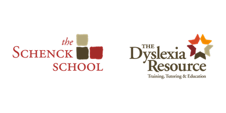 The Schenck School and The Dyslexia Resource Open House tickets