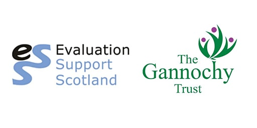 Let's Evaluate! 3 - Telling my story: Analysing and Reporting on Outcomes