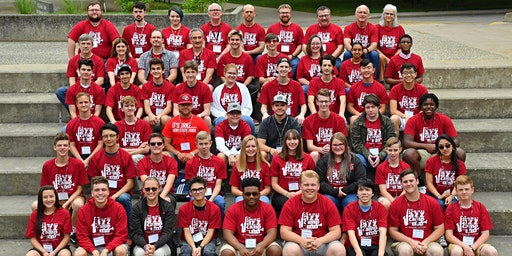 Aquinas College Summer Jazz Camp 2020