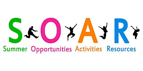 2020 UWS Summer Opportunities, Activities & Resources (SOAR) Fair tickets