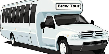 BRUNCH & BREW TOUR $72 includes transportation, brunch and first beer!2 Dates! tickets
