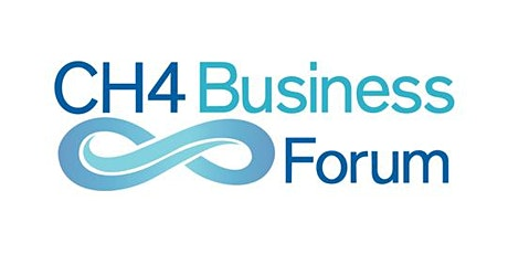 CH4 Business Forum an informal and relaxed FREE networking group tickets