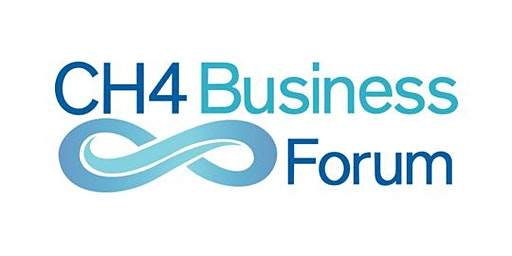CH4 Business Forum an informal and relaxed FREE networking group