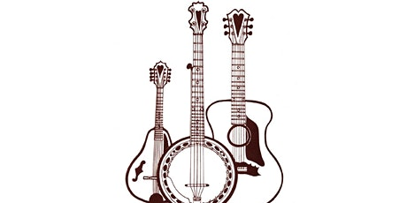 Dublin Folk Show: A Tribute to the American Folk Revival Benefit Concert tickets