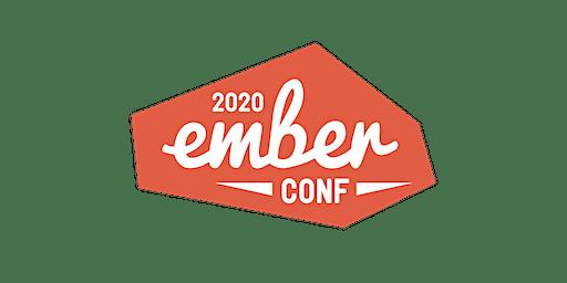 EmberConf 2020