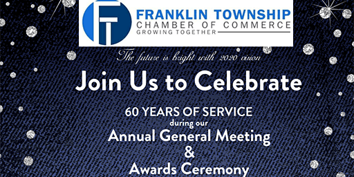 FTCOC Annual General Meeting & 60th Anniversary Celebration