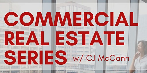 Commercial Real Estate Series