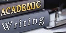 'Write now' Postgraduate Students Writing Group
