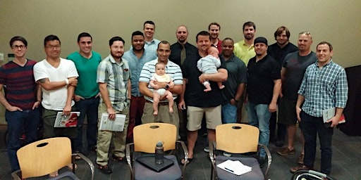 BOOT CAMP FOR DADS at Advent Health in Altamonte Springs [JUL 29 2020]