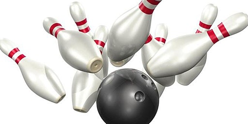 Helping Hands Bowling fundraiser