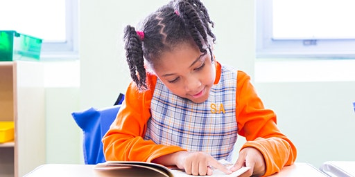 Parent Tour - Success Academy Rosedale: Grade 3&4