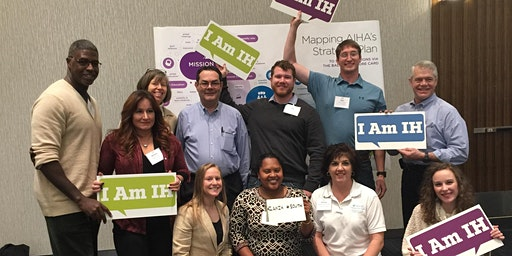 Alabama AIHA Future of the Profession Conference