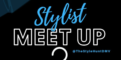 The Style Hunt: Meet Up