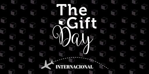 The Gift Day Internacional Vip