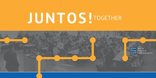 Juntos | Together 2020