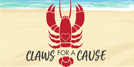 Claws for a Cause 2020 tickets