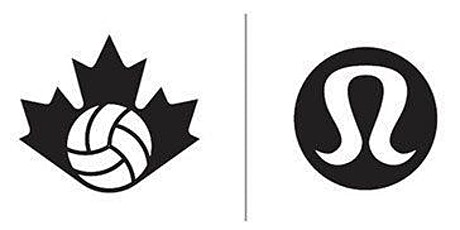Beach Volleyball Canada: Ball Drive tickets