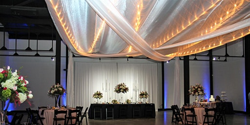 Special Occasion Venue Showcase