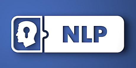 NLP Practitioner Course in Birmingham 2020 tickets