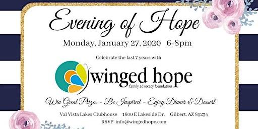 Evening Of Hope 2020