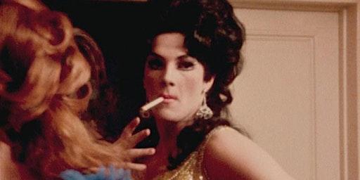 MOTH Presents The Queen (1968)