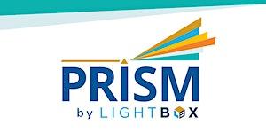 PRISM 2020
