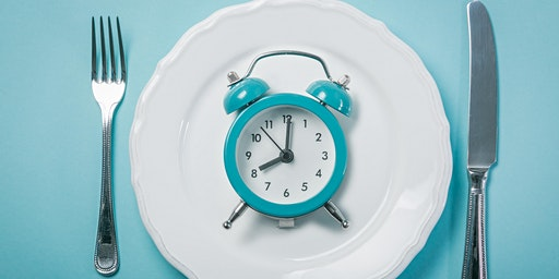 Intermittent Fasting-  Is it for you?