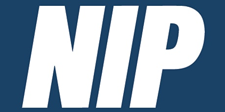 NTP Reunion 2020 tickets