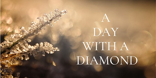 Day With A Diamond