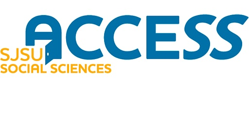 ACCESS to Success Workshops SP20