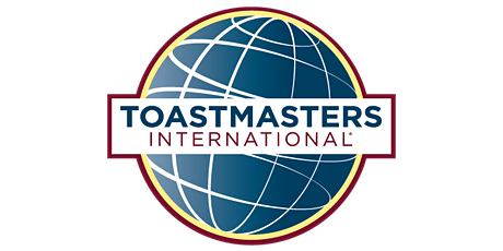 Toastmasters Officer Training - Round two 2020 - Thunder Bay tickets