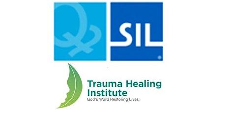 Dallas Regional Trauma Healing Community of Practice Gathering 2020 tickets