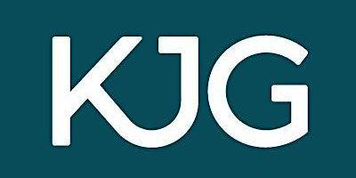 You No Longer Win Clients, You Create Them | KJG Masterclass with Nick Bradley