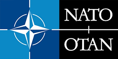 ACADA Trade Mission to NATO - FULL tickets