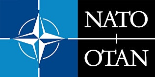 ACADA Trade Mission to NATO - FULL