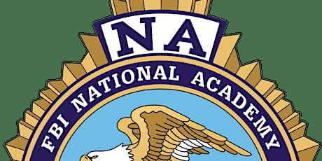 NW CHAPTER FBI/NAA RETRAINER 2020 tickets