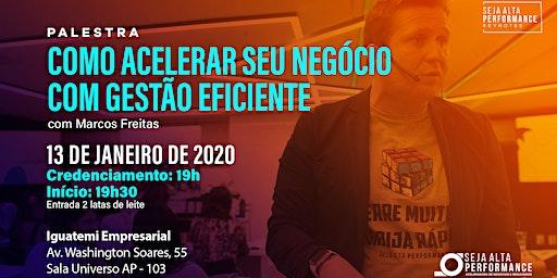 Eventos Negócios Fortaleza Brasil Eventbrite