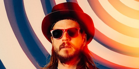 Marco Benevento with special guest Billy Wylder tickets