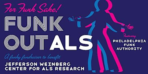 Funk Out ALS