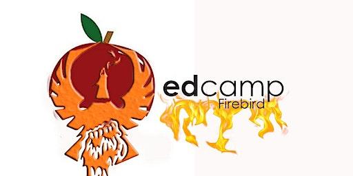 Edcamp Firebird 2020