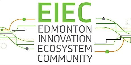 EIEC January 2020 Meeting tickets