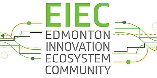 EIEC January 2020 Meeting