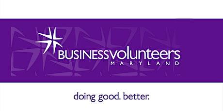 Nonprofit Board Member Training tickets